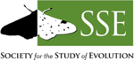 Society for the Study of Evolution